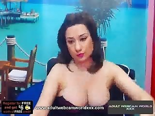 MelonyTITS_3Anal,pussy,fucking,sucking,cock,mature,fuck,masturbation,solo,cocksucking,pussyfucking,public college,webcam,massage,mommy,webcams,milf