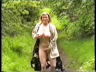 Justis Outdoors 1
