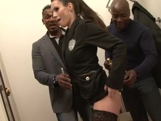 Bday soiree turns in unexperienced hump with cocksluts taking lollipop in the bootie