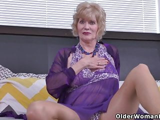 You shall beg for concupiscence your neighbor's milf loyalty 87