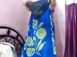 Indian bbw aunty literal like one another beyond everything webcam