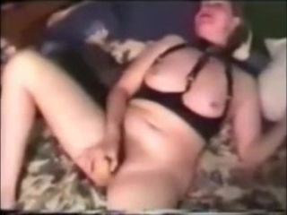 Antique Homemade porno starlet Suzi