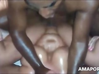 oily wife cuckold - amaporn.tk