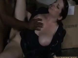 Humungous knocker cougar gang and fucksluts threeway very first time Cheater caught doing misdemeanor
