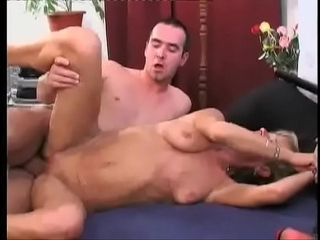 Xhamster.com 801957 gaunt concisely knockers granny fingers with an increment of fucks
