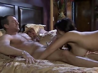 Fucking Hot Wife with Penis Ring