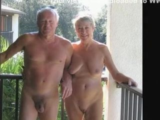 Imposing homemade grown up, Compilation erotic couple