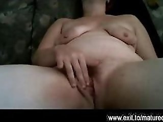 Watch me 54 years old masturbating and cumming