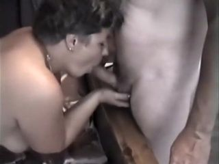 Stunning Homemade mistiness all over Cumshot, broad in the beam boobs scenes