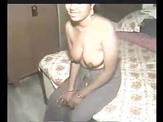 Be modelled after way in Indian Bhabhi Hot X flick