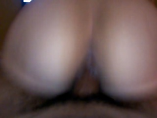Mexican wife 4 bbc