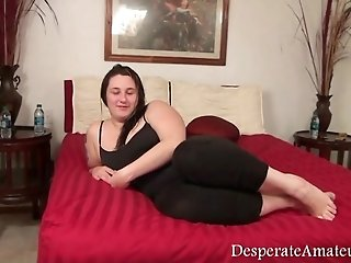 Now casting shy desperate amateurs bbw indica babe first time wife mom swinger couple big cock tits need money