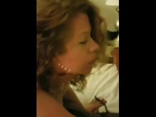 Real SlutWife wants Air taut double penetration by ♠️BBC♠️