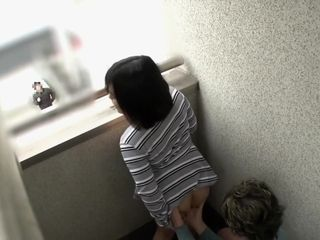 Super-naughty chinese hoe in outstanding wifey, cheating JAV clamp