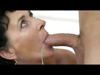 Grown-up CumPlayer 10
