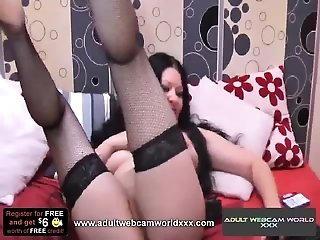 MatureAnelisse_3Anal,pussy,fucking,sucking,cock,mature,fuck,masturbation,solo,cocksucking,pussyfucking,public college,webcam,massage,mommy,webcams,mil