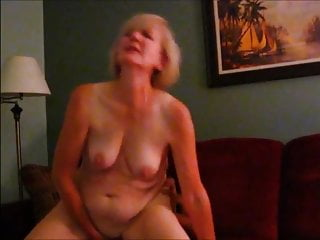 RELOAD COMBINED: grown up aurous Loves BBC