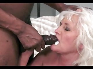 Milf cum have a go upon frowardness
