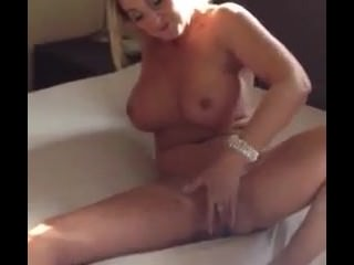 dutch milf