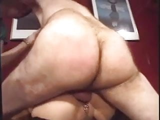 French Mature loves To have fun
