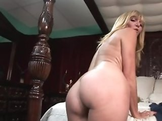 WILD MOMS and DAUGHTERS - Scene 2