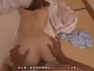 [AVOP-107] Main Kusoko Making Because fresh wifey And Their XXL Family