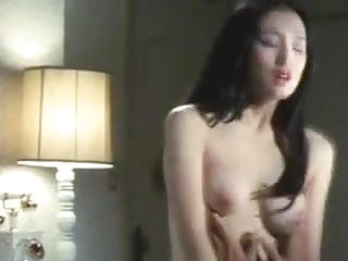 Asian domme join in matrimony cuckolds shush
