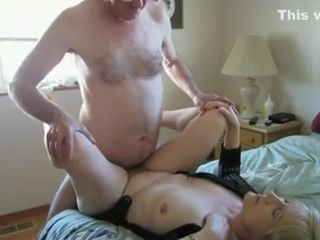 Unbelievable homemade hard-core, railing, public adult vignette