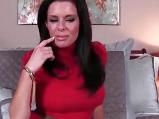 Ultimate MILF JOI Veronica