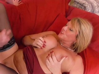 AgedLovE Grincreased byma Seduced increased by Fucked
